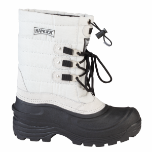 Women's  Tundra II Boot