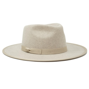 Women's  Astoria Felt Hat