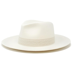 Women's  Emerson Felt Hat