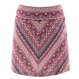 Women's  Denali Skirt