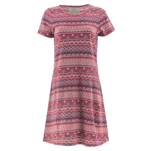 Women's  Denali Dress