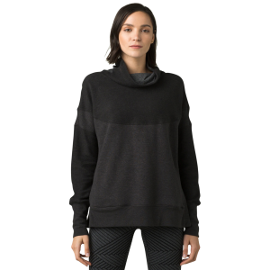 Women's  Cozy Up Turtleneck