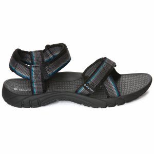 Men's  Sport Horizon Sandal