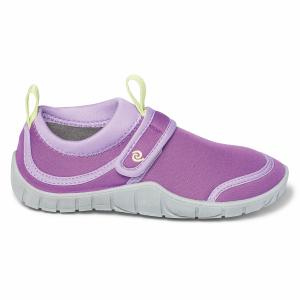 875ad4ebfa79 Kids  Hilo Strap Water Shoe