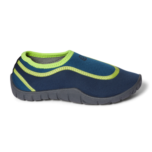 Kids'  Belize Water Shoe