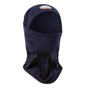 Men's  Fleece Balaclava