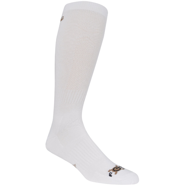 2-Pack Force Extremes Cushioned Crew Sock