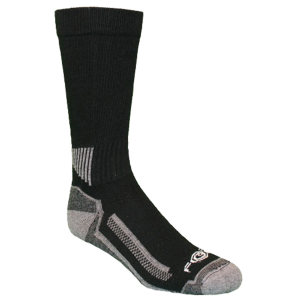 Men's  Force Performance Work Crew Sock