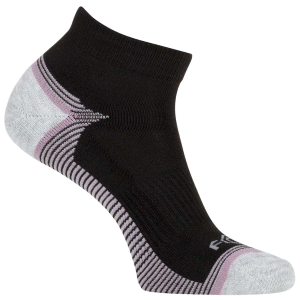 Women's  3-Pack Force Performance Low Cut Work Sock