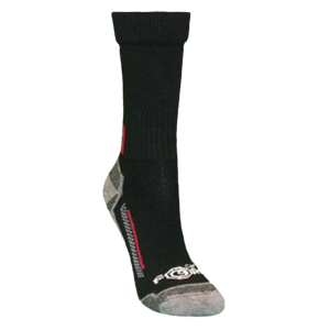 Women's  Force Performance Work Crew Sock