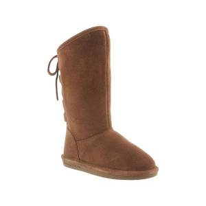 Girls'  Phylly Pull on Winter Boot