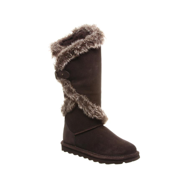 Sheilah Pull on Winter Boot