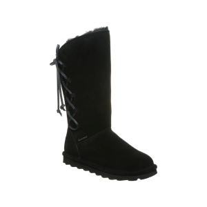Women's  Rita Pull on Winter Boot