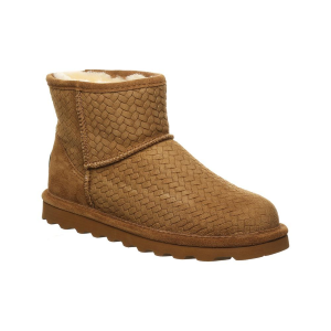 Women's  Aleesa Pull on Winter Boot