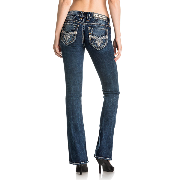 Skyway B200 Boot Cut Jean