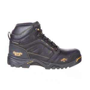 Men's  Amplitude Composite Toe Waterproof Work Boot