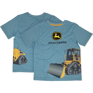 be0f1e479 Boys' Shirts, Boys' Sweatshirts | Murdoch's