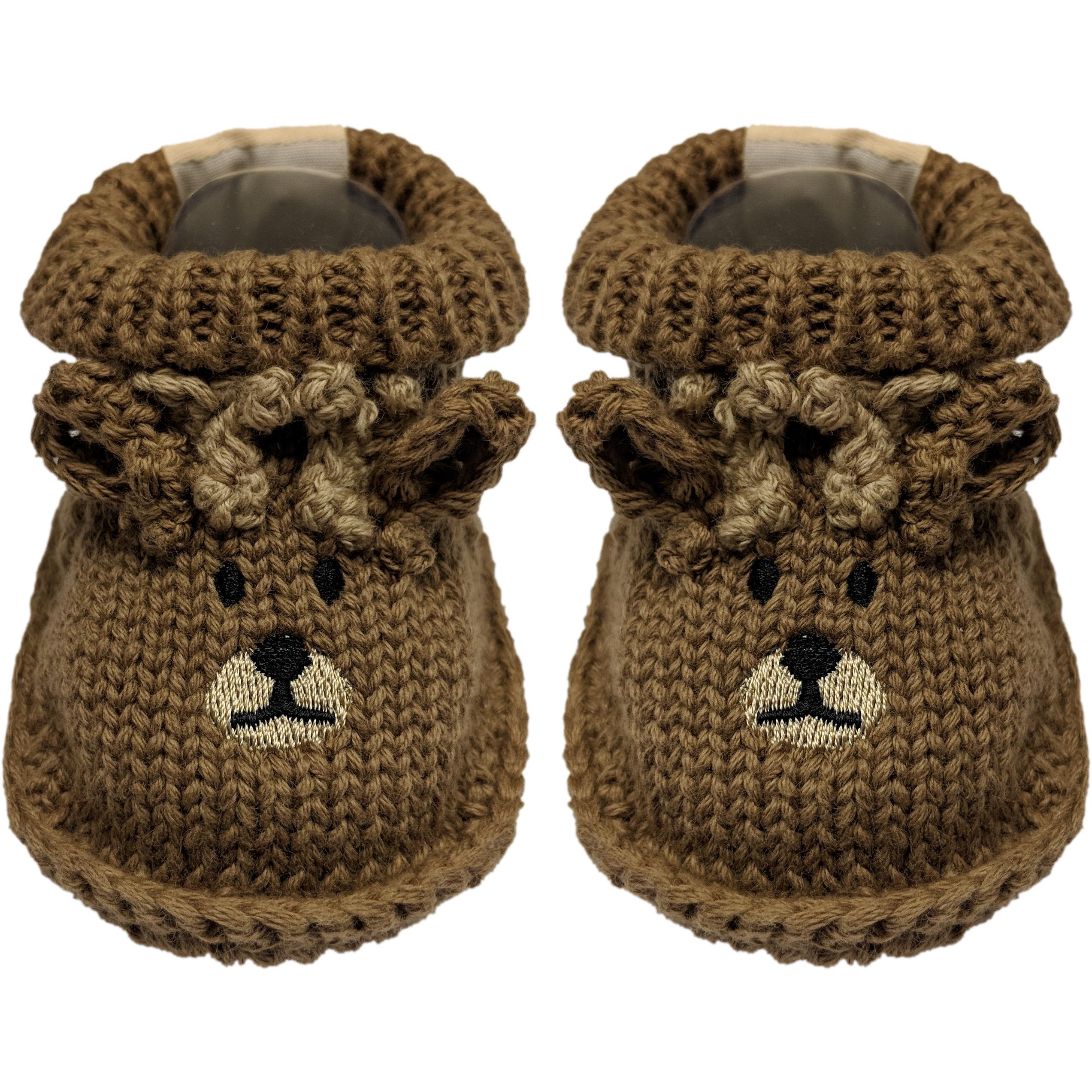 c78a7784e4d7f Kids  Footwear