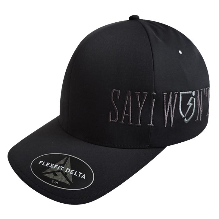 Hats 0c64ada8b130