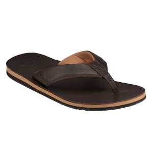Men's  John Doe 2 Sandal