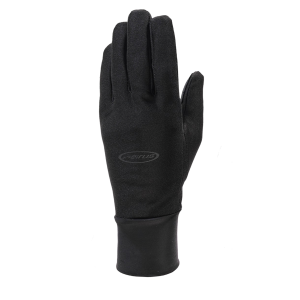 Men's  HWS Hyperlite All Weather Glove