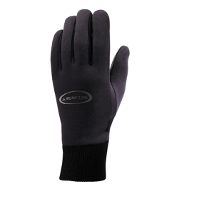 Men's  HWS All Weather Glove