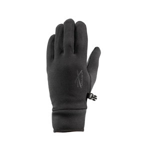 Men's  HWS Xtreme All Weather Glove