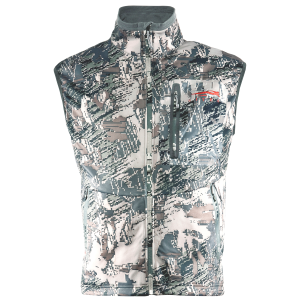 Men's  Jetstream Vest