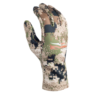 Women's  Traverse Glove