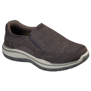 Men's  Relaxed Fit: Expected 2.0 - Arago Shoe