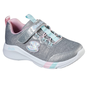 Girls'  Dreamy Lites Shoe