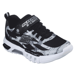 Boys'  S Lights: Flex-Glow - Taren Shoe