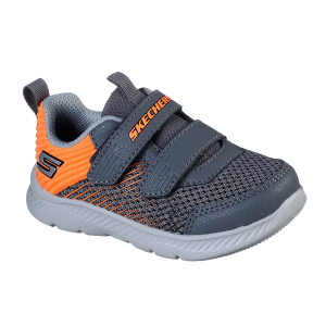 Boys'  Comfy Flex 2.0 - Micro-Rush Shoe