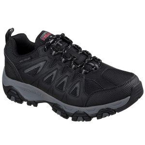 Men's  Terrabite Shoe