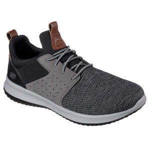Men's  Delson - Camben Shoe
