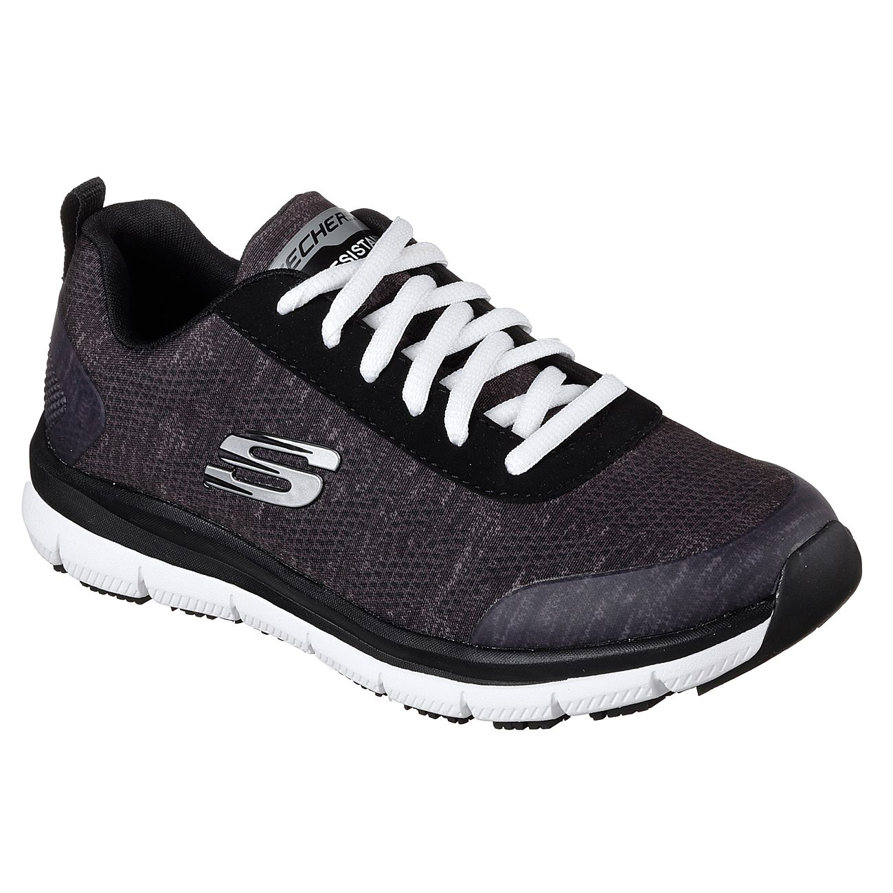 Comfort Flex Pro Health Care SR Shoe