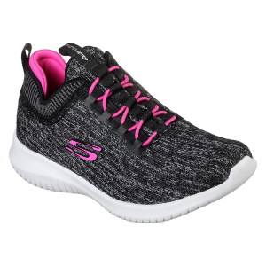 Girls'  Ultra Flex Bright Horizon Shoe