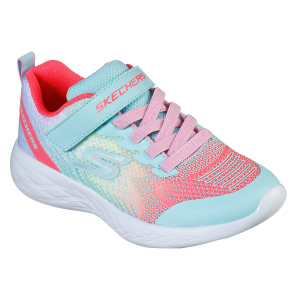 Girls'  GOrun 600 - Radiant Runner Shoe
