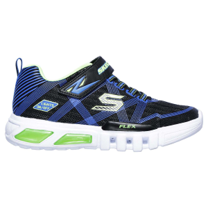 Boys'  S Lights - Flex-Glow Shoe