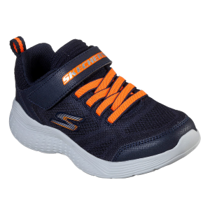 Boys'  Snap Sprints - Ultravolt Shoe