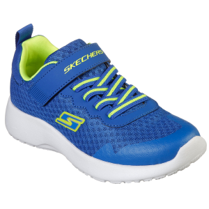 Kids'  Dynamight Hyper Torque Shoe