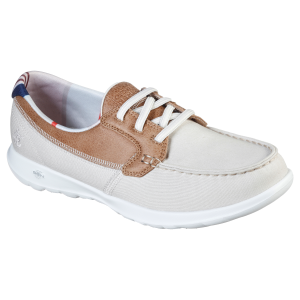 Women's  GOwalk Lite - Playa Vista Shoe