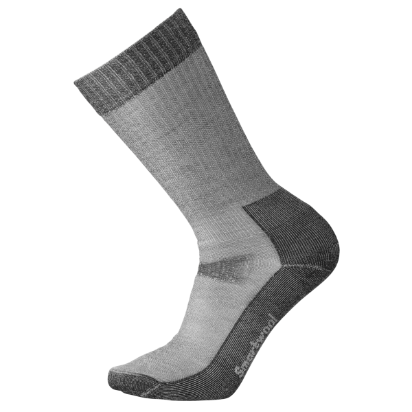 Work Medium Crew Sock