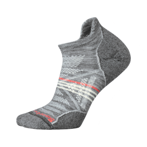 Women's  PhD Outdoor Light Micro Sock