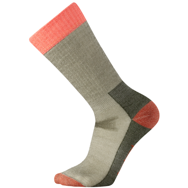 Medium Hunt Crew Socks