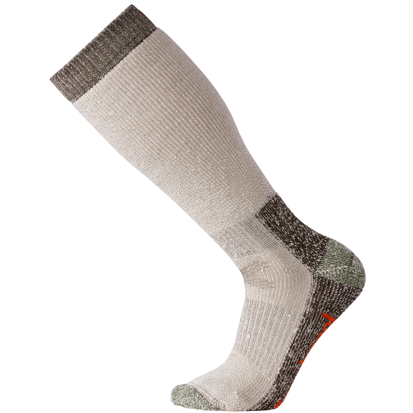 Hunt Extra Heavy OTC Socks