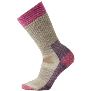 Women's  Medium Hunt Crew Socks
