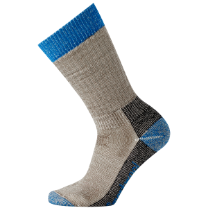 Women's  Hunt Heavy Crew Sock