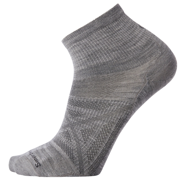 PhD Outdoor Ultra Light Mini Sock