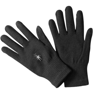Touchscreen Liner Glove